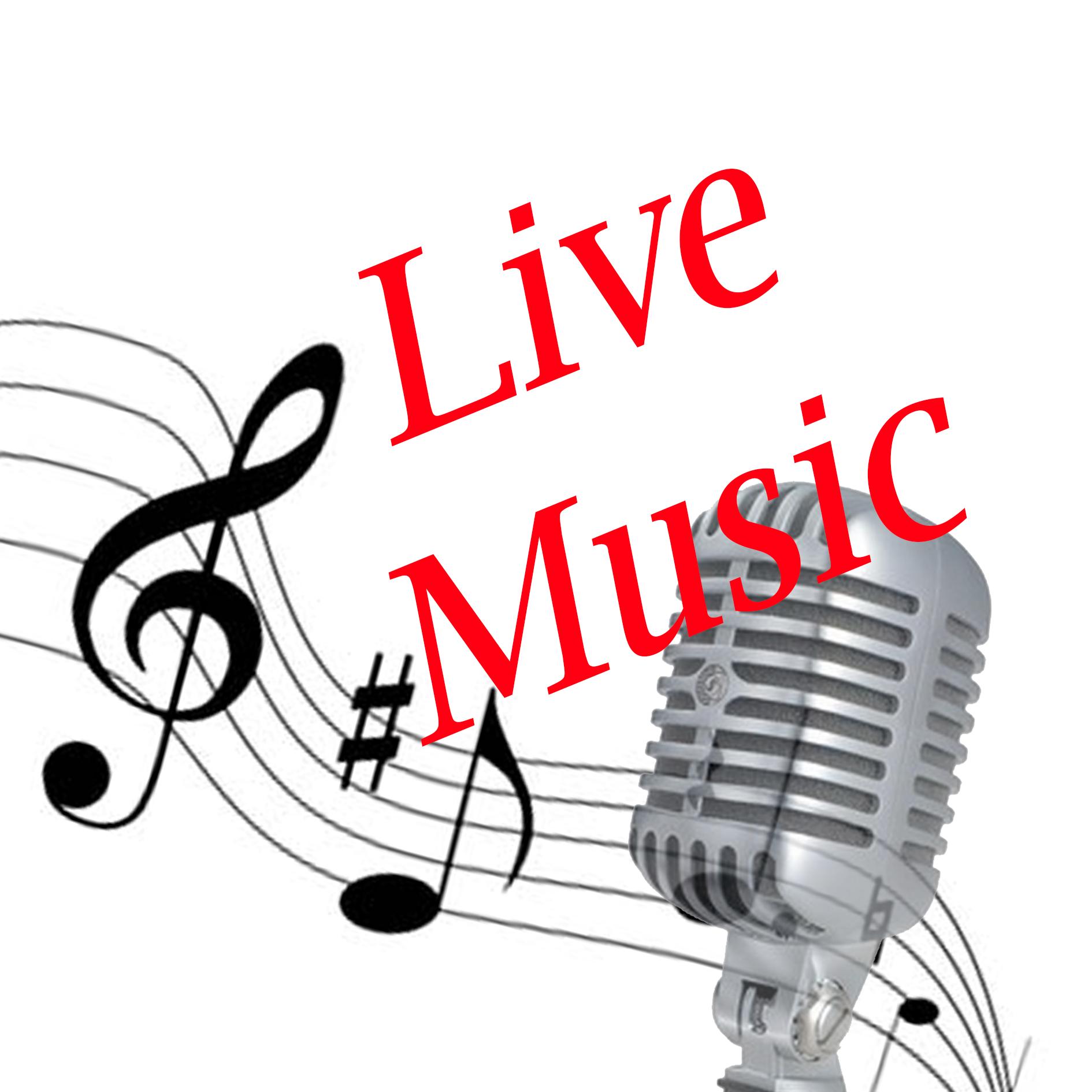 Musica En Vivo 24x24